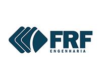 FRF Engenharia