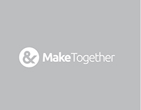 Make Together