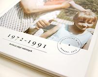 1972-1991
