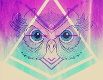 Owlphone