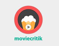 MovieCritik