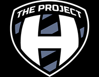 The Project H