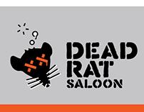 Dead Rat Saloon