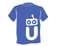 KBCU-FM 88.1 t-shirt