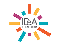 IDeA Foundation Identity Guidelines