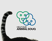 Help Our Animal Souq
