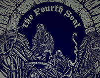 the fourth seal