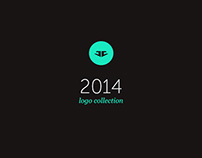 2014 LOGO COLLECTION