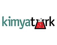 Kimyaturk Logo