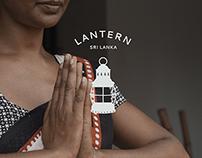 Lantern Hotel | Sri Lanka | Film