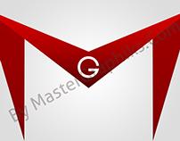 MasterGraphiks Logo