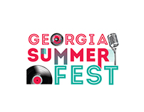 Georgia Summer Fest