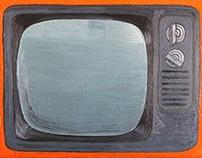 TV N°1