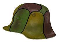 Military Equipment (Military Illustration)