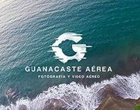 Guanacaste Aérea