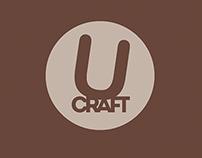 Catalog for UCraft