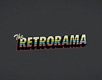 RETRORAMA (2014)