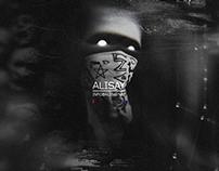 Ali Say Showreel - 2014