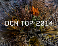 Designcollector's Top Motion Graphics 2014