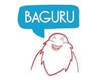 BAGURU