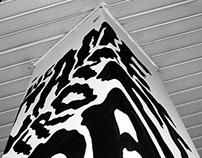 UP Street - AXA Urban Store 2014