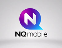 NQmobile Pitch Video