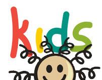 Zurich Kids 08-11