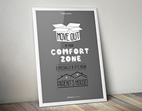 Quotes Posters