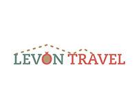 Levon Travel