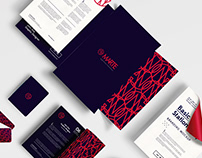 Branding | Marte Engenharia