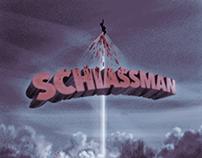 Schiassman