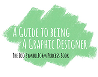 The Zoo SymbolForm Process Book