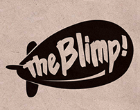 The Blimp