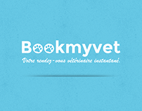 Bookmyvet