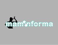 Projeto Maminforma