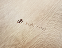 Jacob & Levis Furniture logo