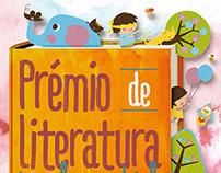 Prémio de Literatura Infantil Pingo Doce