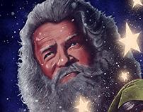 Santa Clause: The Movie