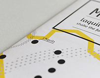 Laquilabs / branding and marketing territorial project
