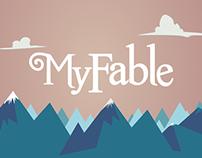 MyFable