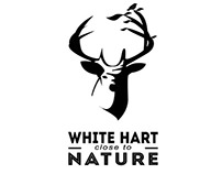 White Hart Right!