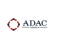 Auburn Development Advisory Committee (ADAC)