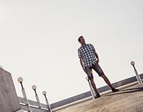 Max-Vell Promo photos 2014