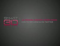 LG SmartBID