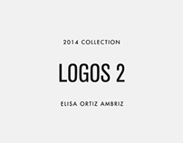 Logo Collection vol.2