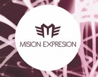 Banda Misión Expresión