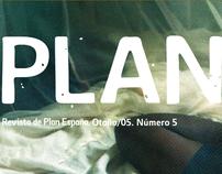 Revista Plan
