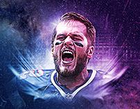 NFL Galaxy