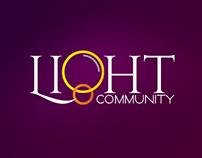 Li8ht community