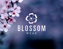 Blossom Wear